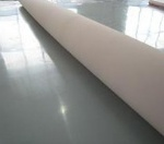 Silicone Rubber Sheet for Solar-energy Laminating Machine