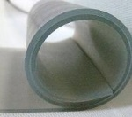 Silicone Rubber Sheet for Vacuum Film Laminating Machine